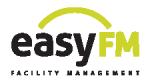 EASY FM s.r.o.