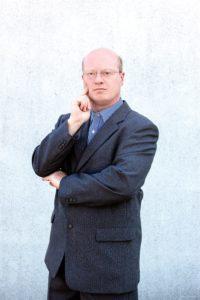 Martin Antoš